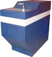 Оптико-эмиссионный спектрометр GNR MetalLab.