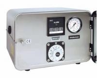 Газосмеситель КМ 100/200-2М