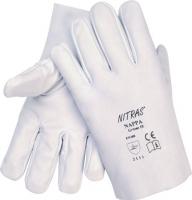 Перчатки Nitras (универсальные, термостойкие)
