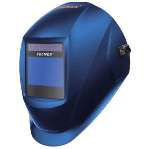 Сварочная маска Tecmen ADF - 815S 5-13 TM16