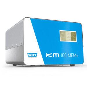 Газосмеситель KM100-MEM+