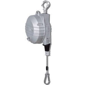 Балансиры TECNA 9354-9359 (4-25 кг)