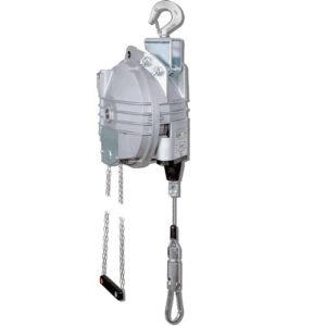 Балансиры TECNA 9401-9405 (15-60 кг)