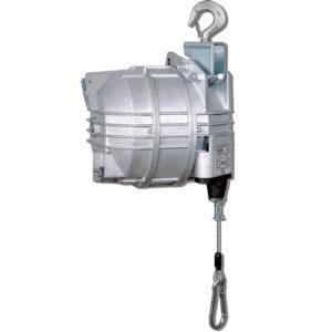 Балансиры TECNA 9451-9456 (100-180 кг)