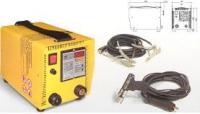 Аппарат конденсаторной сварки TSW-1500 (для сварки метизов)