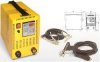 Аппарат конденсаторной сварки TSW-2900 (для сварки метизов)