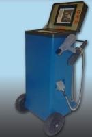 Оптико-эмиссионный спектрометр GNR-MT (Metal-Test )