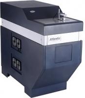 Оптико-эмиссионный спектрометр GNR Atlantis