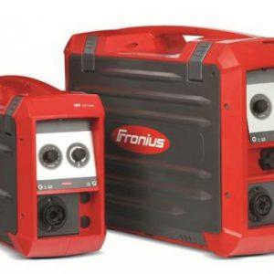 Подающий механизм Fronius WF25i Case D200/D300