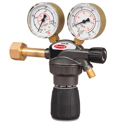 Регулятор расхода газа Fronius Ar/СО2