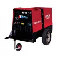 Агрегат сварочный TS400PS/EL