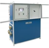 Газосмеситель MG 500-2ME ERC