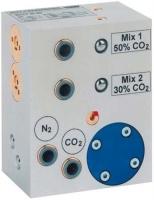 Газосмеситель КМ 20-2 ЕСО