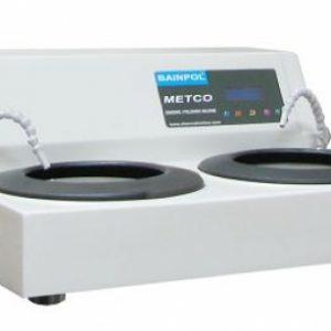 Шлифовально-полировальная система BAINPOL-SA