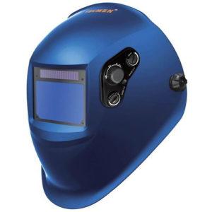 Сварочная маска Tecmen ADF - 730S 5-13 TM15