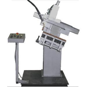 Установка АС327 для MIG/MAG сварки продольных швов дымогарных труб