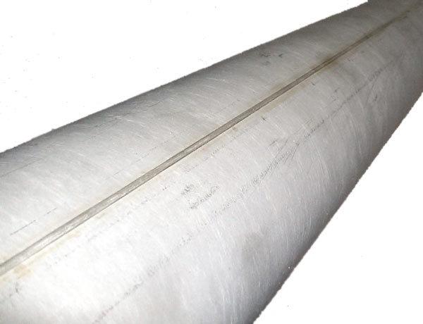 Установка АС333 для TIG сварки продольных швов тонкостенных труб