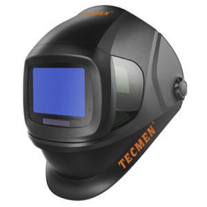 Сварочная маска TECMEN TM1000