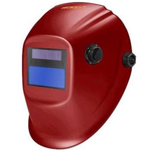 Сварочная маска Tecmen ADF — 615J