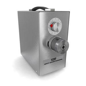 Газосмеситель KM10-2 FLEX / KM10-2 FLEX EX