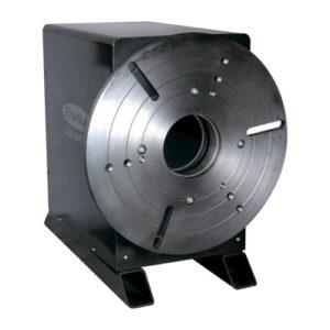 Поворотно-наклонные столы FRT 50-150 HS125/H/V