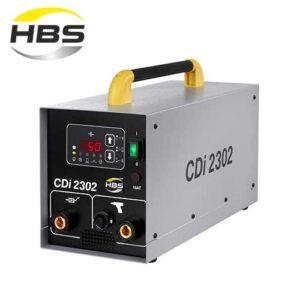 Аппарат для приварки крепежа HBS CDi 2302 (блок питания)