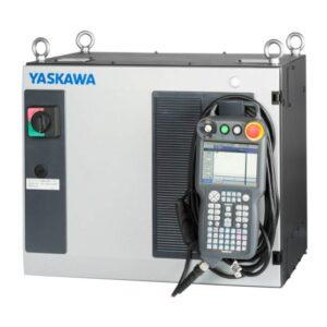 Контроллер Yaskawa YRC1000